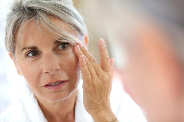 Anti-Wrinkle-Cream