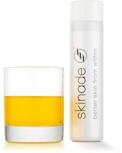 skinade collagen drink