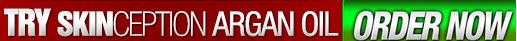 Buy Argan Oil